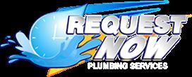 Request Now Plumbing